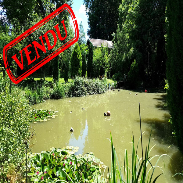 Offres de vente Maison Remiencourt 80250